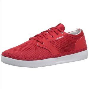 New Balance Apres Sneakers